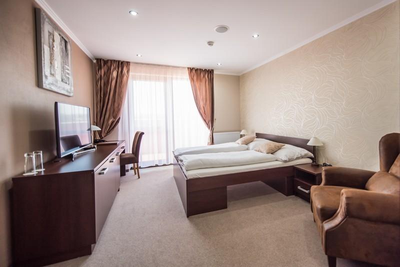Hotel GALANTA #24