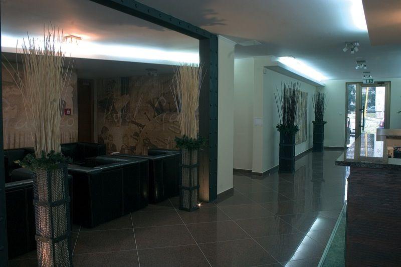 Hotel GALILEO #9