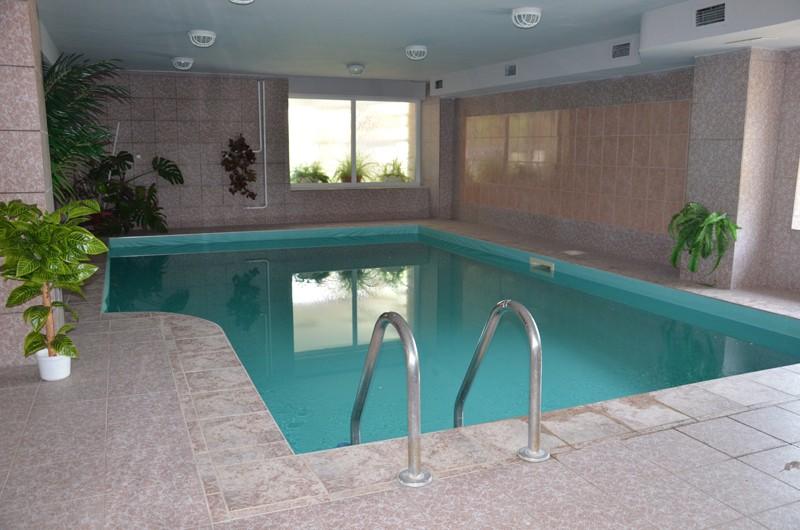 Hotel GLADIUS #10