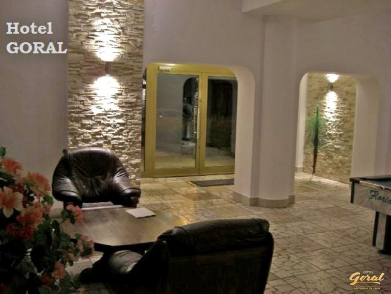 Hotel GORAL #3