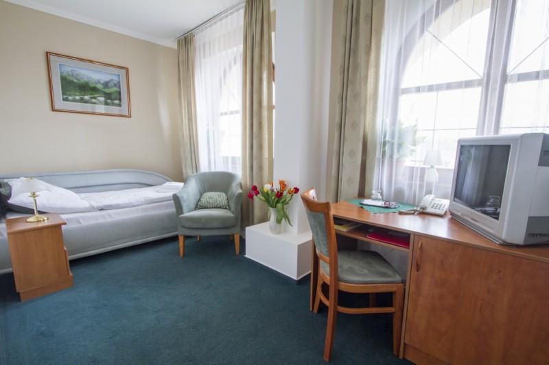 Hotel GRAND #6