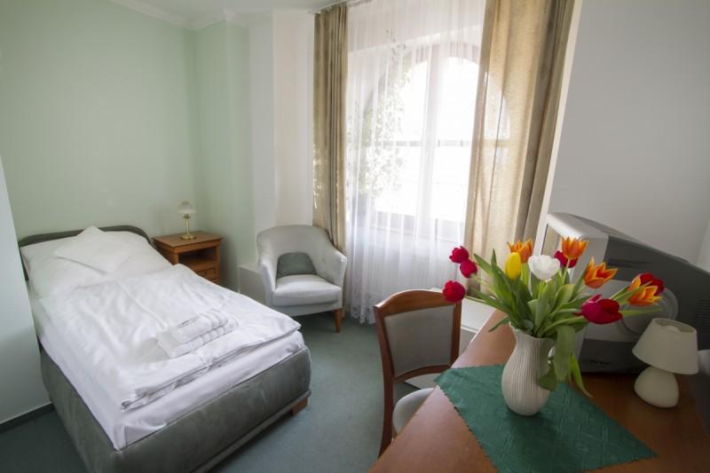 Hotel GRAND #7