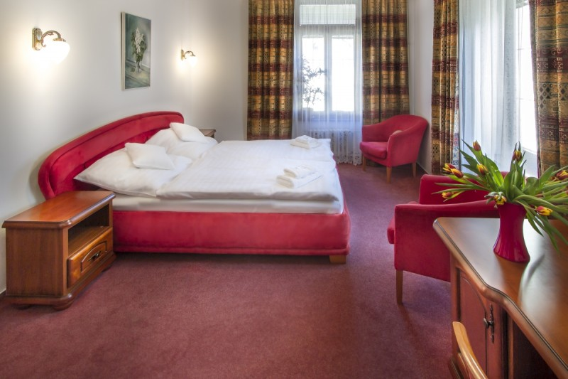 Hotel GRAND #9