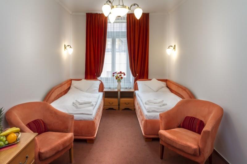 Hotel GRAND #13