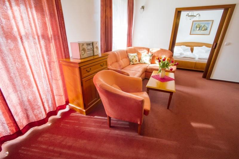 Hotel GRAND #19