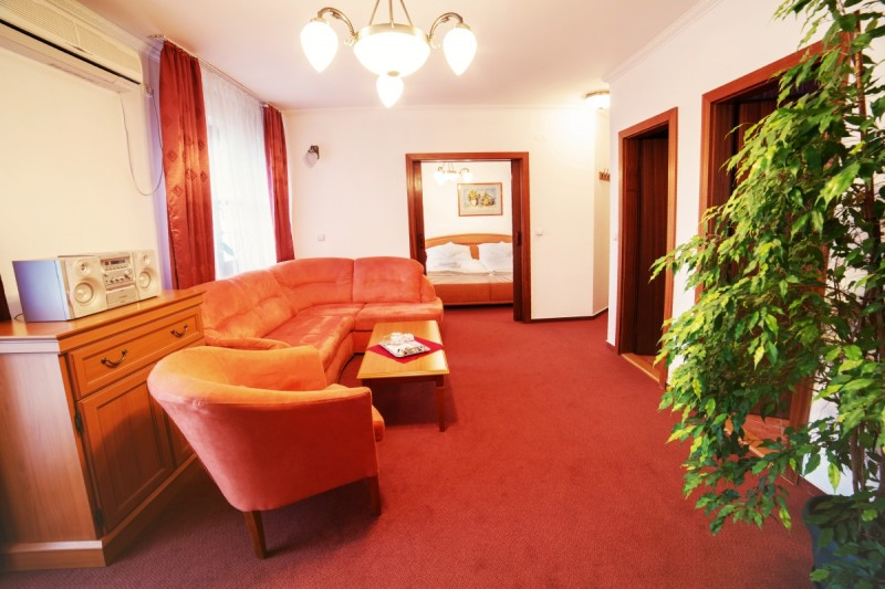Hotel GRAND #22