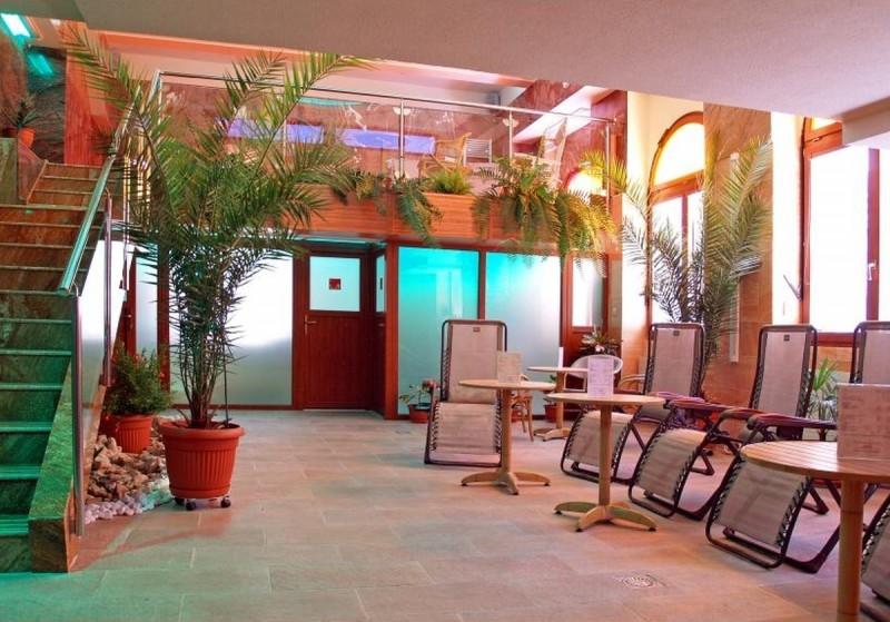 Hotel GRAND #53