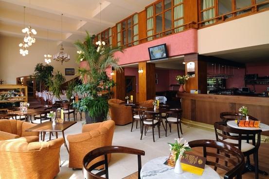 Hotel GRAND MATEJ #3