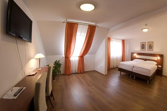 Hotel GRAND MATEJ #5