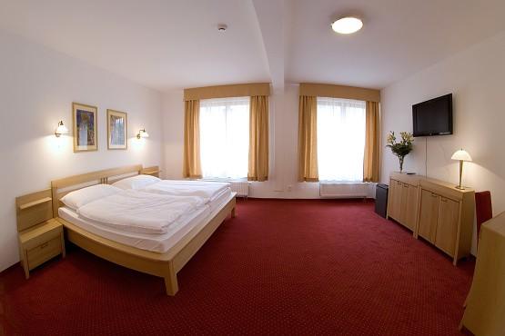 Hotel GRAND MATEJ #6
