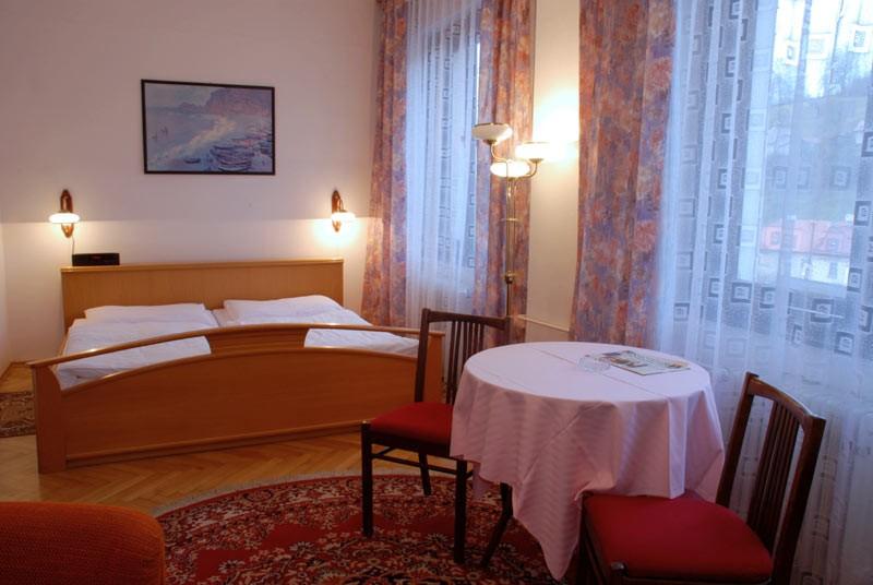 Hotel GRAND MATEJ #8