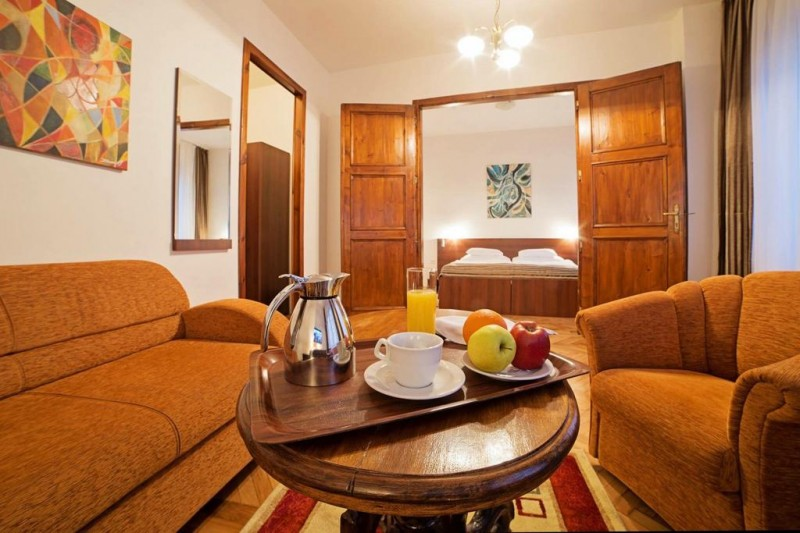 Hotel GRAND MATEJ #15