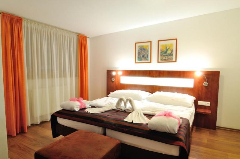 Hotel GRAND MATEJ #16