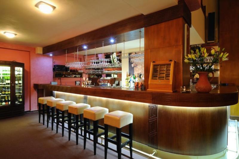 Hotel GRAND MATEJ #23