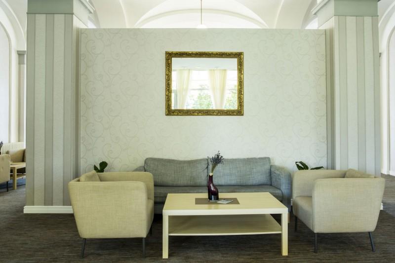 Hotel GRANIT Piešťany - kúpeľný ústav #18