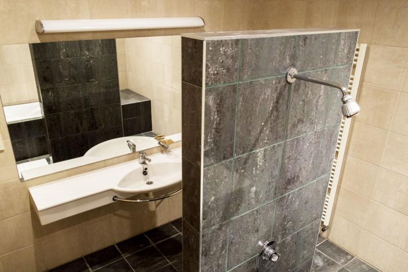 Hotel GRANIT Piešťany - kúpeľný ústav #20