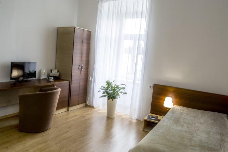 Hotel GRANIT Piešťany - kúpeľný ústav #24
