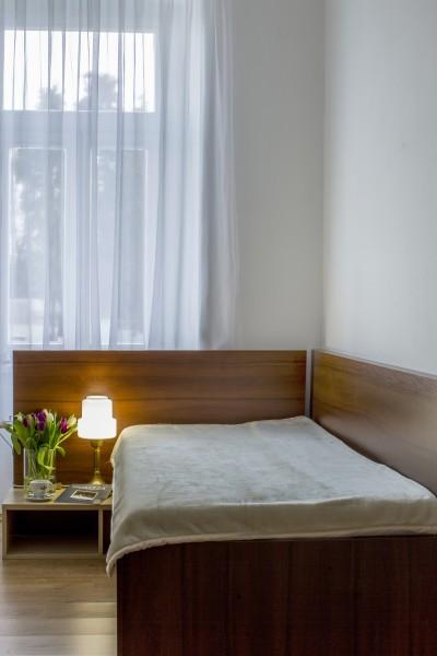 Hotel GRANIT Piešťany - kúpeľný ústav #27