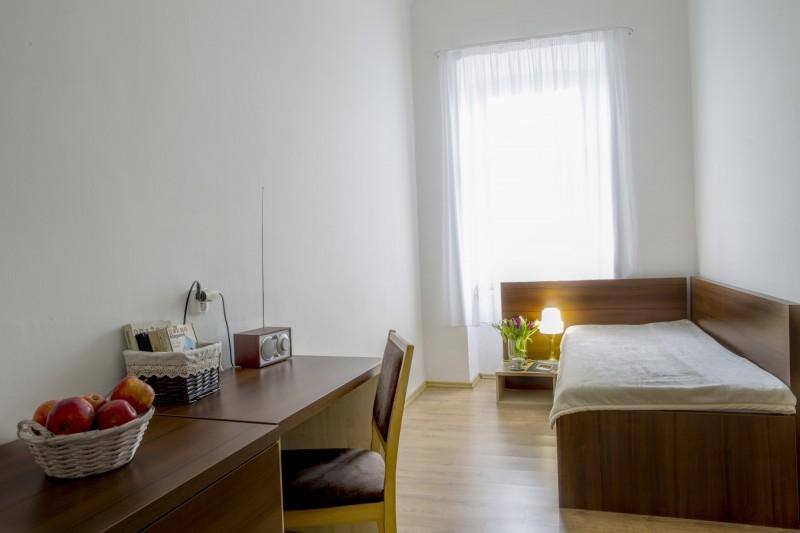 Hotel GRANIT Piešťany - kúpeľný ústav #28