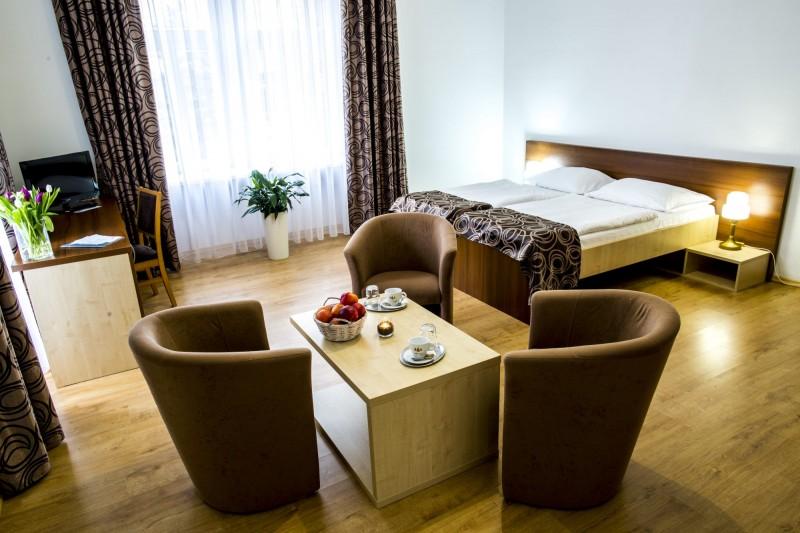 Hotel GRANIT Piešťany - kúpeľný ústav #30