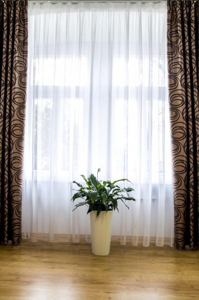 Hotel GRANIT Piešťany - kúpeľný ústav #32
