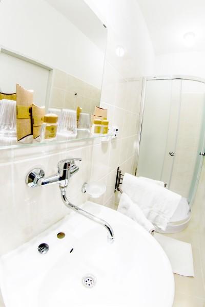 Hotel GRANIT Piešťany - kúpeľný ústav #35