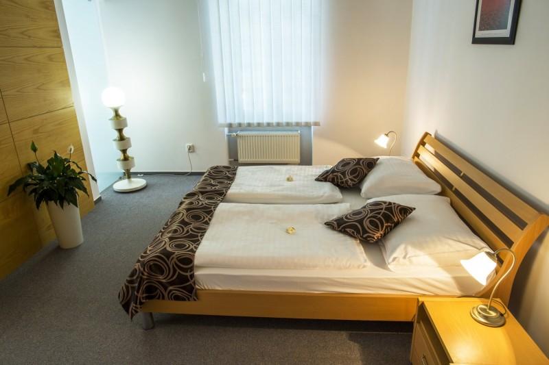Hotel GRANIT Piešťany - kúpeľný ústav #42