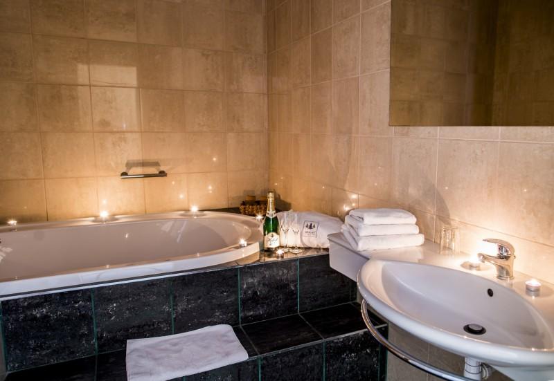 Hotel GRANIT Piešťany - kúpeľný ústav #44