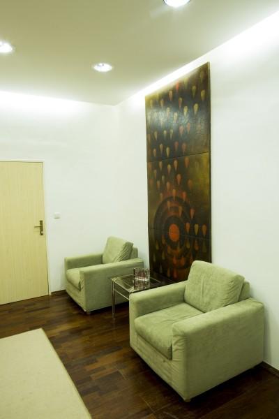 Hotel GRANIT Piešťany - kúpeľný ústav #47