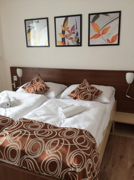 Hotel GRANIT Tatranské Zruby - klimatické kúpele #3