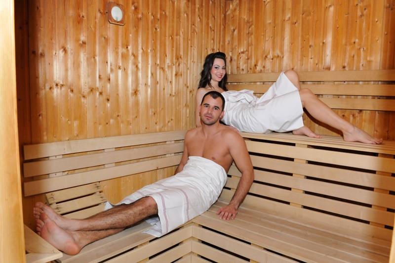 Hotel GRANIT Tatranské Zruby - klimatické kúpele #10