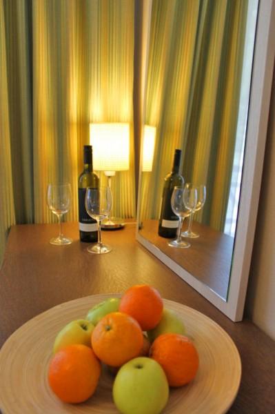 Hotel GREEN Dolný Kubín #9