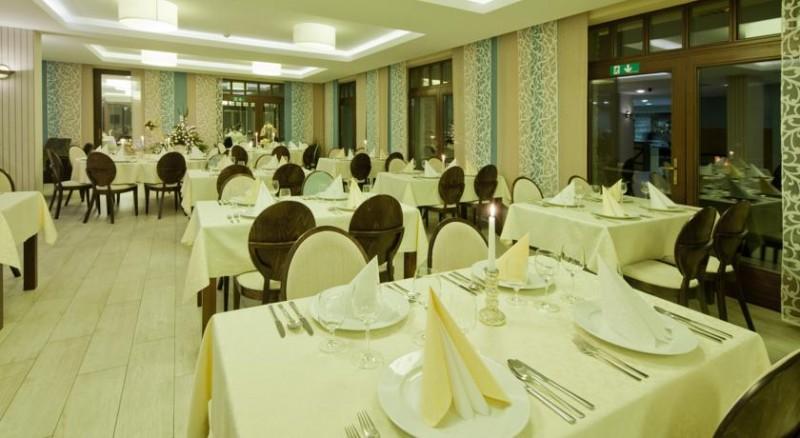 Hotel GREEN Dolný Kubín #20