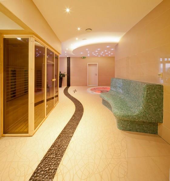 Hotel GREEN Dolný Kubín #28