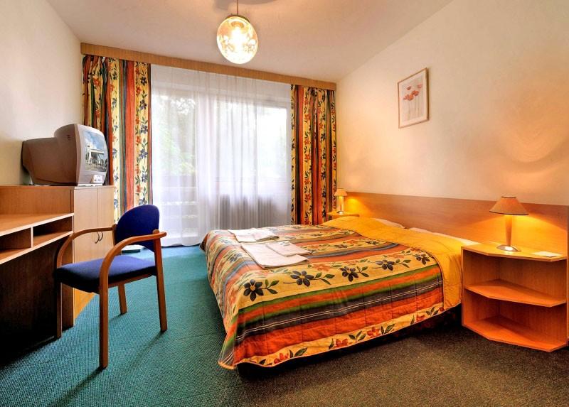 Hotel HARMONIA #5