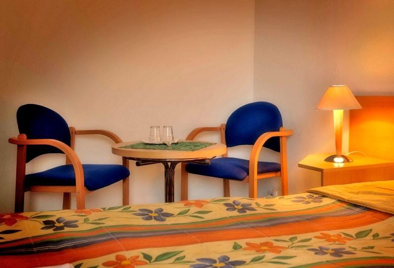 Hotel HARMONIA #6