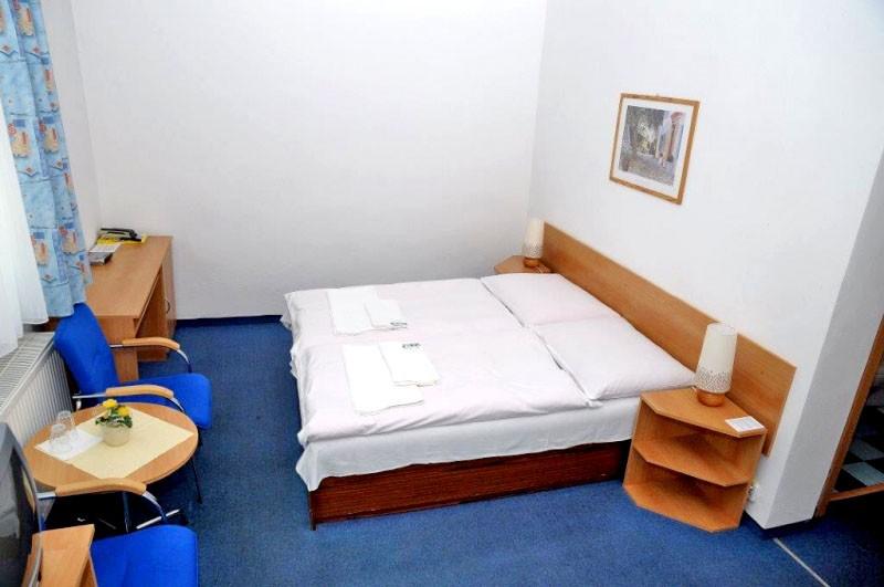 Hotel HARMONIA #9