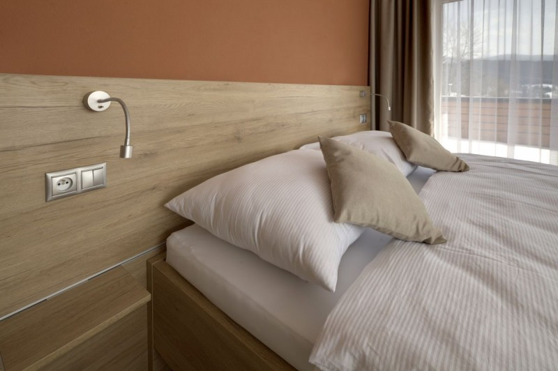 Hotel HAVRANIA #24