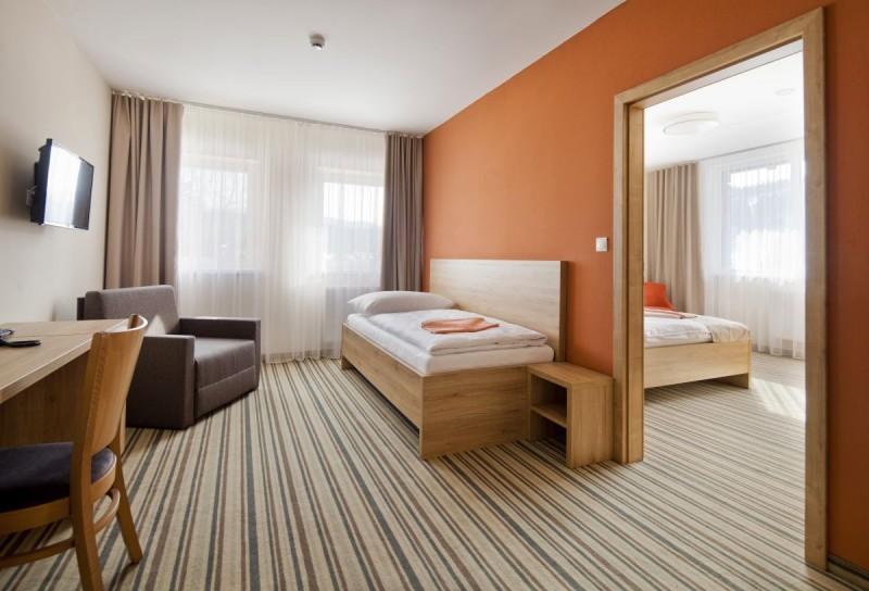 Hotel HAVRANIA #26
