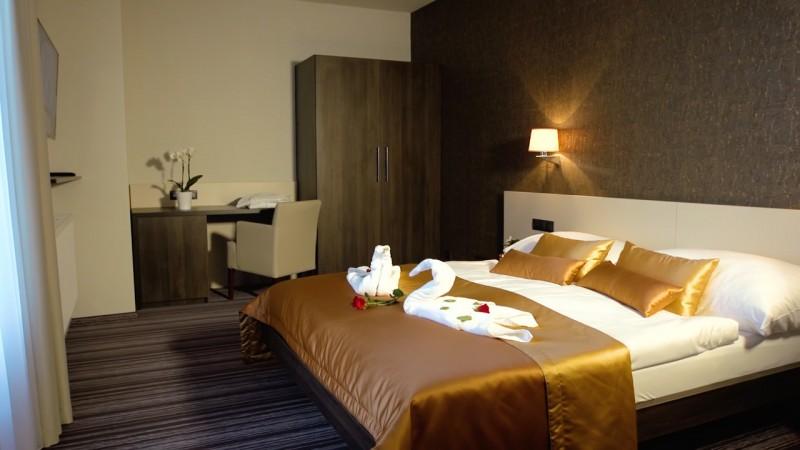 Hotel HORIZONT Resort #29