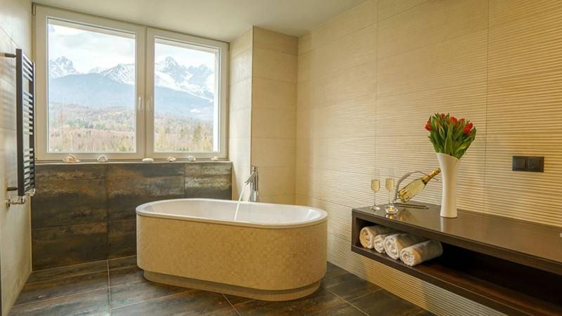 Hotel HORIZONT Resort #38