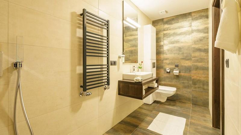 Hotel HORIZONT Resort #39