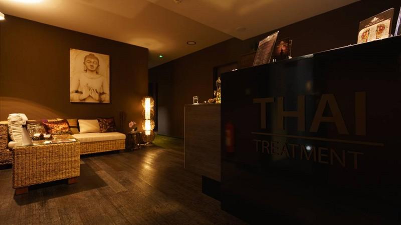 Hotel HORIZONT Resort #40