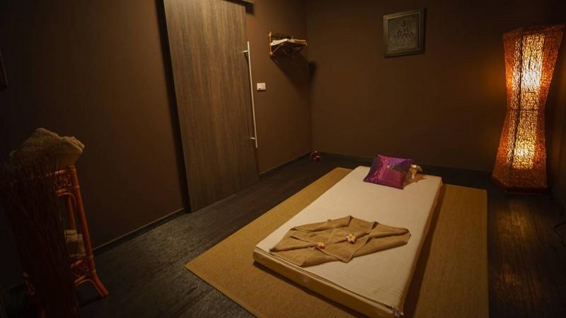 Hotel HORIZONT Resort #42