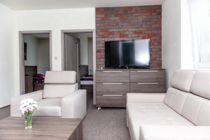 Hotel HRABOVO #16