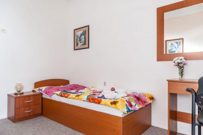Hotel HRABOVO #23