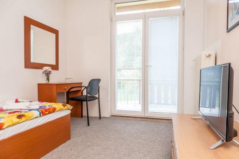 Hotel HRABOVO #24