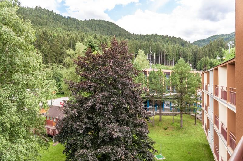 Hotel HRABOVO #49