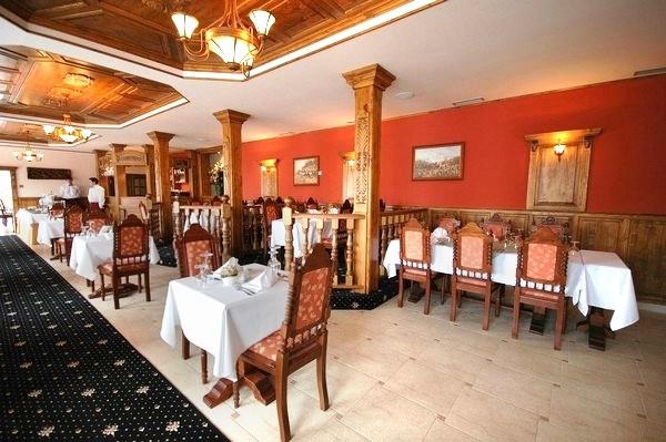 Hotel Husárik #9