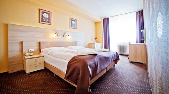 Hotel HVIEZDA #21